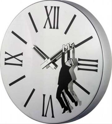 horloge-avec-homme-london